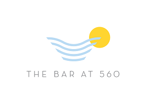 The Bar at 560