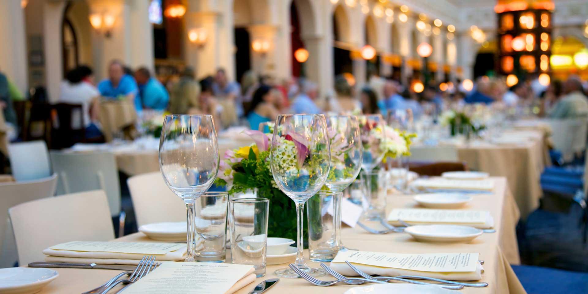 Marco Island Restaurants Hilton Marco Island